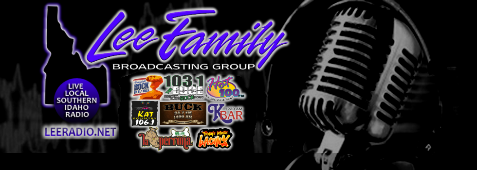 Lee Family Broadcasting, Inc. - Southern Idaho